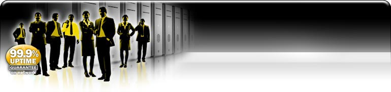 cheap web hosting banner
